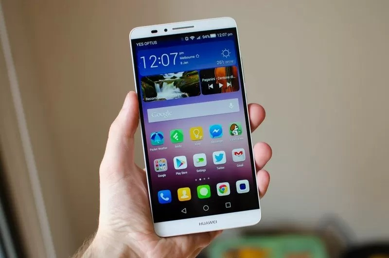 apple, microsoft, samsung, smartphone, huawei, phone