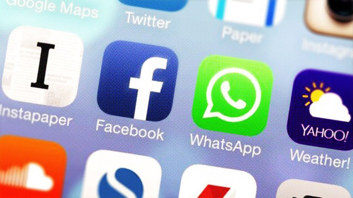 facebook, whatsapp, eu commission