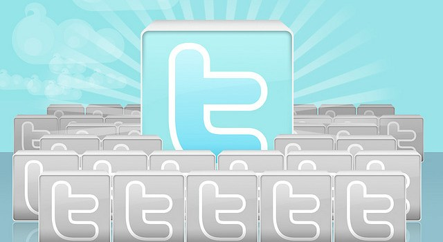 Mopub acquired by Twitter