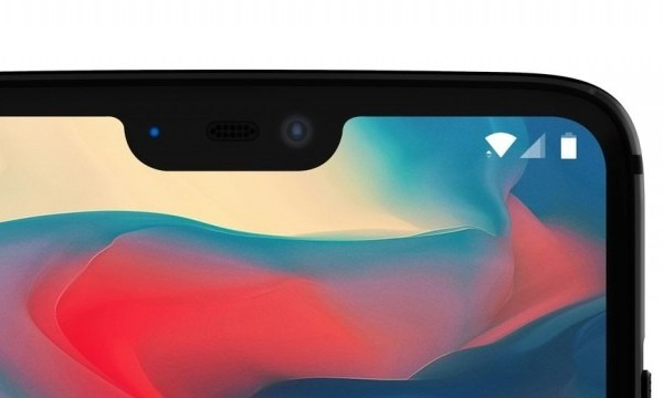 oneplus_6_with_notch_release