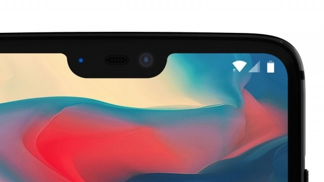 Oneplus 6 Confirmed News , Notch And Release