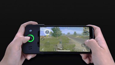 xiaomi-gaming-phone-looks