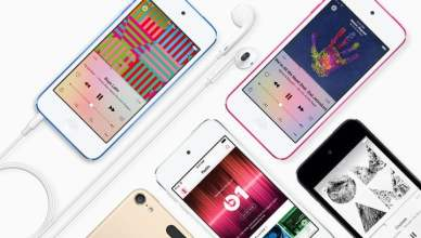 new-ipod-touch