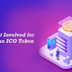 The Cost Involved for Listing an ICO Token