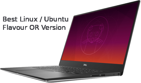 Best_Linux_Ubuntu_Flavour_Version_For_2020