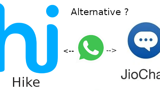 WhatsApp_indian_Alternatives_For_Privacy_Concern