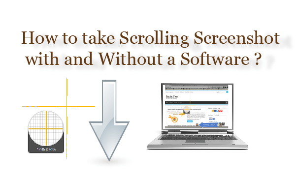 How-to-take-a-scrolling-screenshot