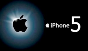 Apple iPhone 5 Expected features and Specifications