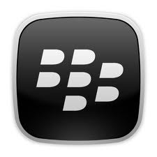 https://i2.wp.com/www.techsyrub.com.ng/wp-content/uploads/2012/11/RIM-Officially-Changes-App-Icons-in-BlackBerry-10-2.jpg?w=640