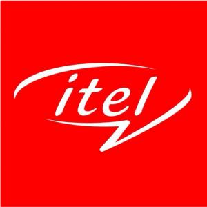 itel and techsyrub