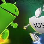 Comprehensive Comparison: iOS vs Android