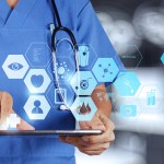 Tech-In-Health (Part 1): The Essence of Healthcare Tech.