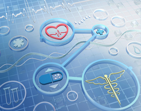 health tech innovators