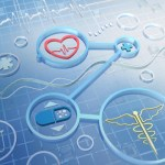 Tech-In-Health(Part 3): Health Tech Innovators in Nigeria