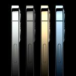 Apple iPhone 12: The chip advance set to make smartphones smarter