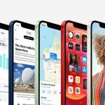 The Iphone 12 series: All the interesting gist!