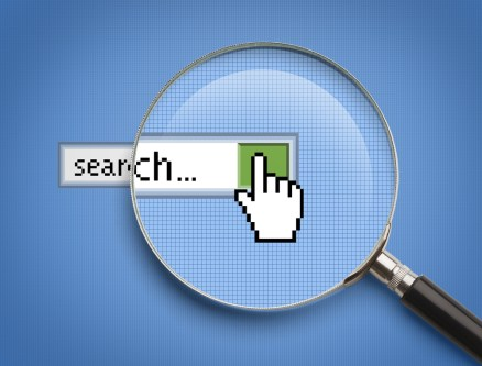 Image result for search query