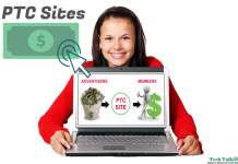 Highest Paying PTC Sites to Earn Money From Home Without Investment 2017