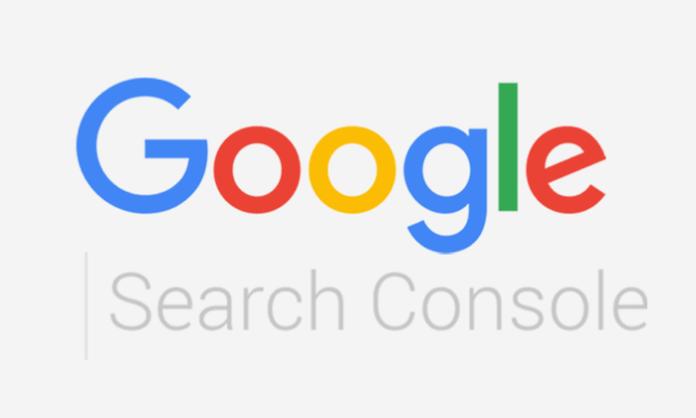 7 New Free SEO Tools to Rank #1 on Google