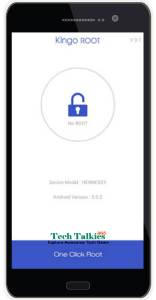Guide to Root any Oppo Device without PC (100% Working)