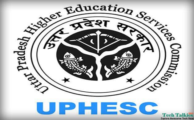 Education Board in India