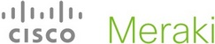cisco_meraki_logo