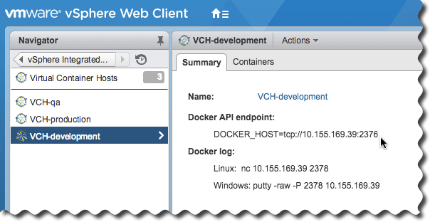 vmware_virtual_container_host-endpoint