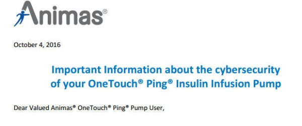 onetouch_ping_insulin_pump_2