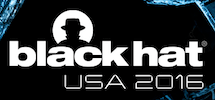 black_hat_usa_2016_logo