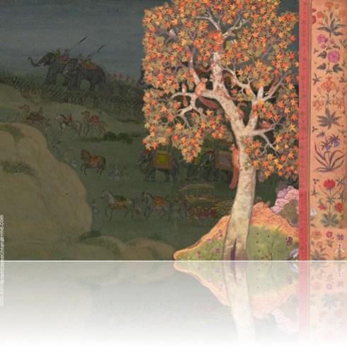 Mughal-wallpaper_variation2
