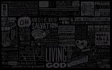 scripture - Cool Wallpapers for desktop Background