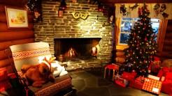 Amazing - christmas wallpaper free