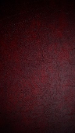 Leather Red - Wallpapers for iPhone 6