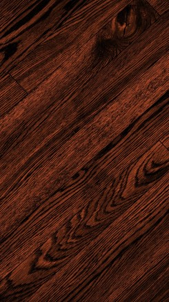 Wood - High Res Wallpapers for iPHone 6 Plus