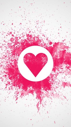 Love - valentines day images