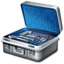 Toolbox-icon