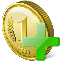 coin-add-icon