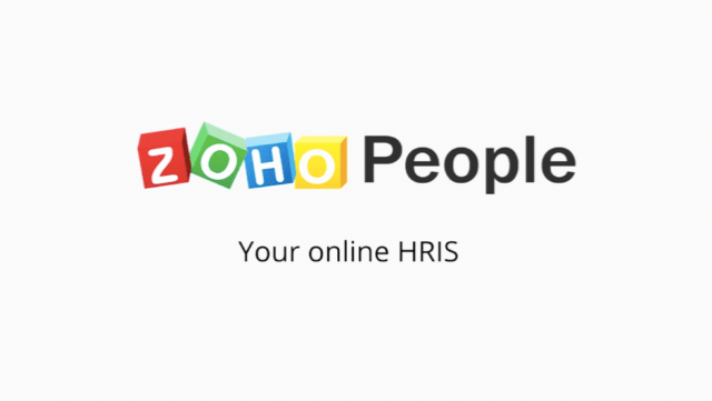 zoho project management tutorial