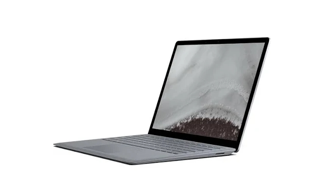 surface laptop 2 gets up to 300 saving in the microsoft. Black Bedroom Furniture Sets. Home Design Ideas