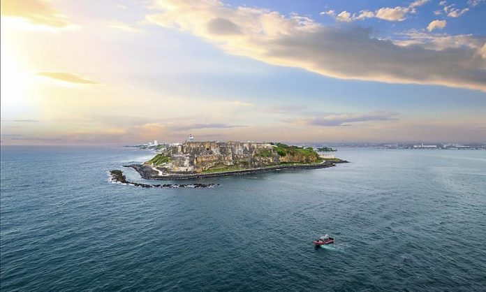 San juan puerto rico dating