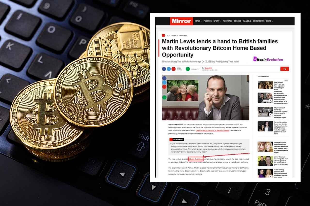 martin lewis bitcoin auto trading crypto td ameritrade