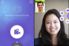 How to Record imo video calls in Android mobile?