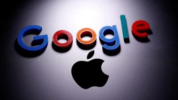Apple develops a new search engine, ready to 'remove' Google from the iPhone