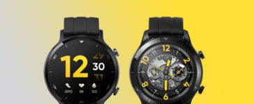 lo-dien-video-realme-watch-s-pro-voi-man-hinh-cam-ung-amoled-tech-times-1