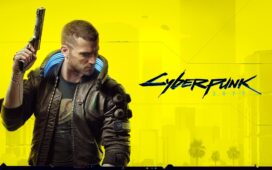 Sony xóa game Cyberpunk 2077 khỏi PlayStation Store