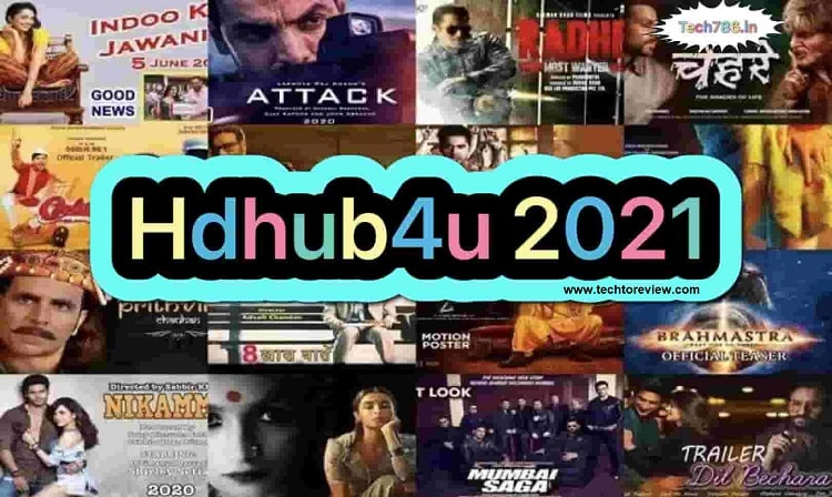 hdhub4u 2020 Latest movie download   free download and Watch