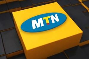 MTN partners Flutterwave