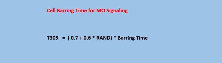 mo_signaling