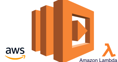 Merit and Essence of Serverless with Amazon Web Service Lambda, What is AWS Lambda,Amazon Web Service Lambda,AWS Lamda,Benefits of Using AWS Lambda,What is Serverless, Amazon Simple Storage Service