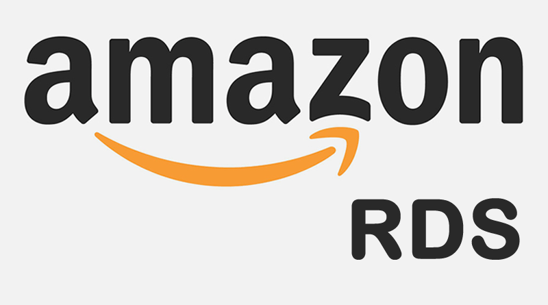 Trim Down Operation and Maintenance Costs with Full Amazon RDS,Benefits of Using Amazon RDS,what is amazon rds,Amazon Relational Database Service,aws rds multi az,Minimize Downtime During Required RDS Maintenance,